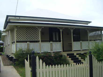 House - 192 Perth Street, S...