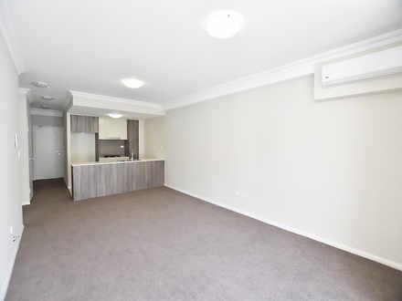 Apartment - 21 Seven Hills ...