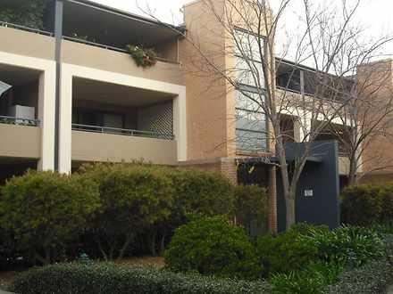 Apartment - 73/2A Hamilton ...