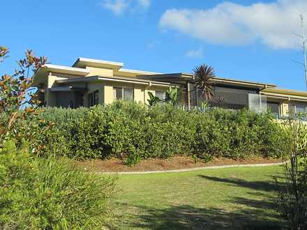 House - Maudsland 4210, QLD