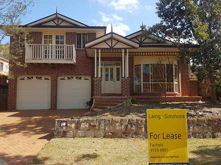 House - Northmead 2152, NSW