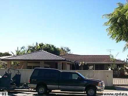 House - 97 Te Peters Drive,...