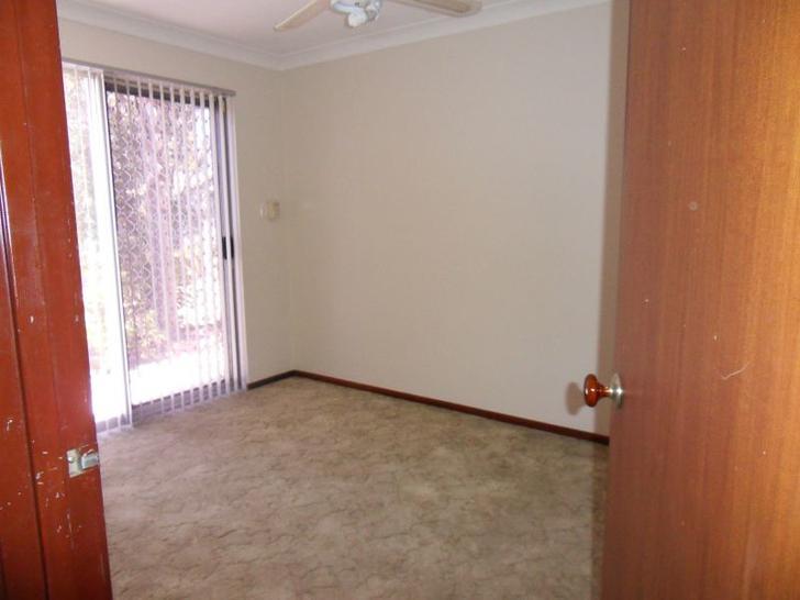 24 Tetworth Crescent, Nollamara 6061, WA House Photo
