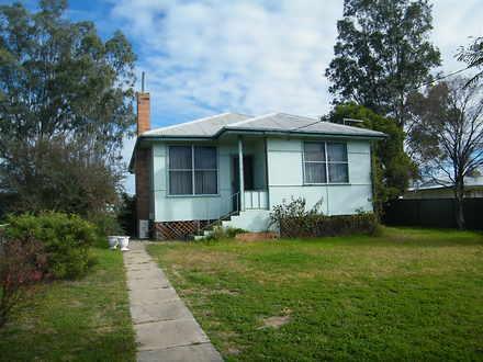 House - 32 Wee Waa Street, ...