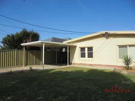 House - 2/56 Lucas Street, ...
