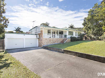 House - 42 Chaprowe Road, T...