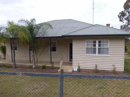 House - 14 Emu Creek Road, ...