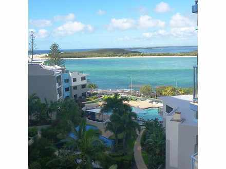 Apartment - Caloundra 4551,...