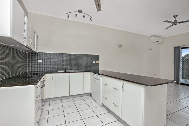Apartment - 3/12 Dinah Cour...