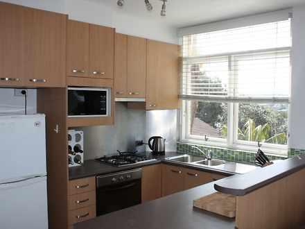 Apartment - 4/54 Hilltop Cr...
