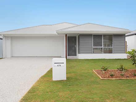 House - 171 Old Emu Mountai...