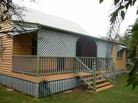 House - 819 Emu Park, Nanki...