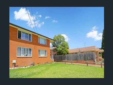 Unit - 2/4 Edwin Street, Re...