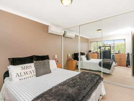 Townhouse - 6/27 Melinga Co...