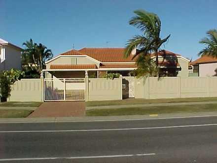 House - 512 Oxley Drive, Ru...