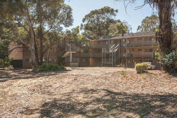 House - 8/2 Rand Court, Wit...