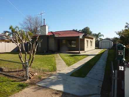 House - 13 Thomson Avenue, ...