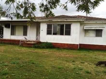 House - 192 Birdwood Road, ...