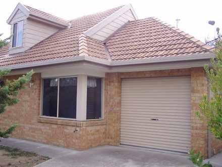 House - Florey 2615, ACT