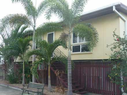 House - 7 Daniels Street, V...