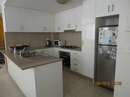 Unit - 13/1262 Pittwater Ro...