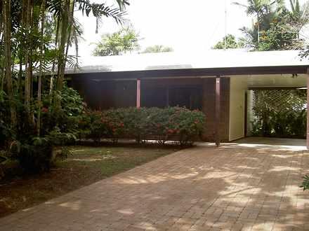 House - 19 Katanga Close, S...