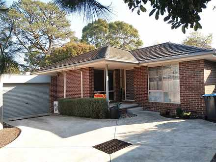 Unit - 3/17 Warrabel Road, ...
