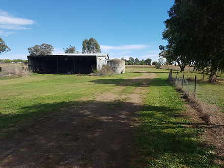 House - 355 Gowrie Road, Du...
