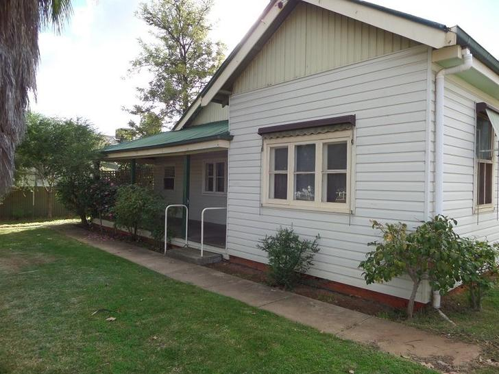 House - Narrandera 2700, NSW