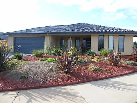 House - 29 Wallaby Drive, R...