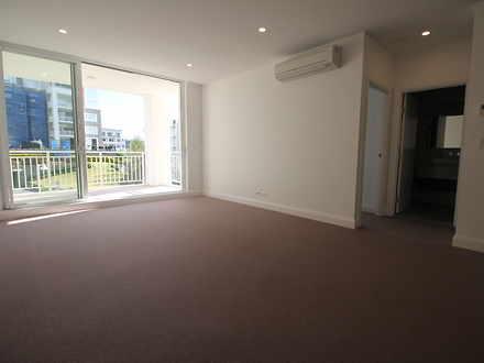 Apartment - 315/58 Peninsul...