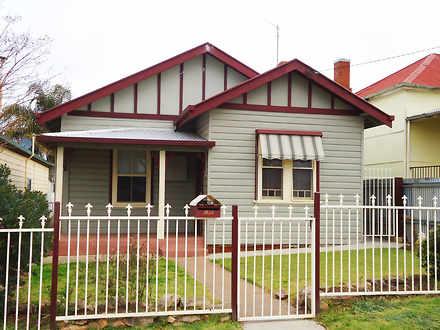 House - 10 Kemp Street, Jun...