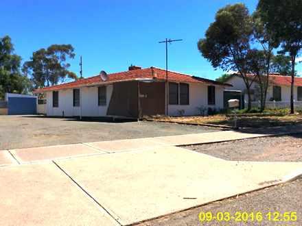 House - 55 Bluebush Road, K...