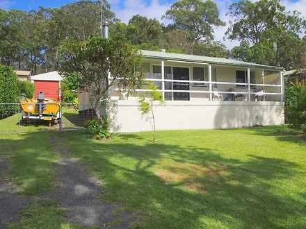 House - 21 Boulevarde Cove,...