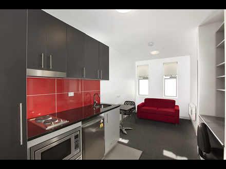 Apartment - 206/41 - 43 Par...