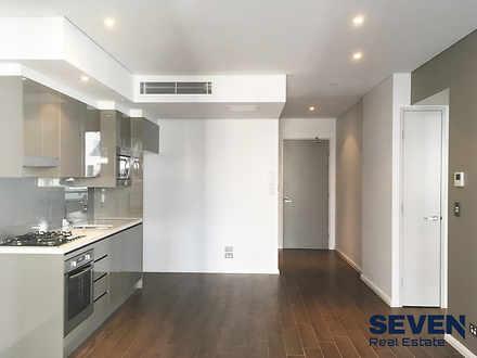 Apartment - 410/3 Alma Road...