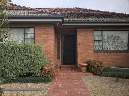 House - 4/10A Aberfeldie St...