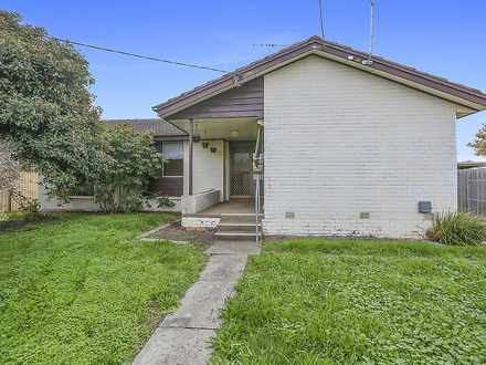 House - 102 Purnell Road, C...