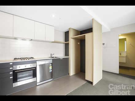 Apartment - 512B/1 - 19 Col...