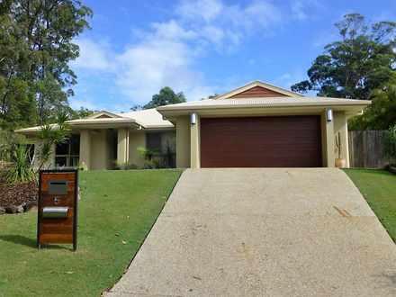 House - 5 Blueberry Close, ...