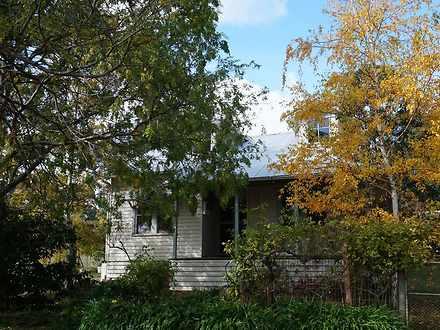 House - 60 Kibell Lane, Bee...
