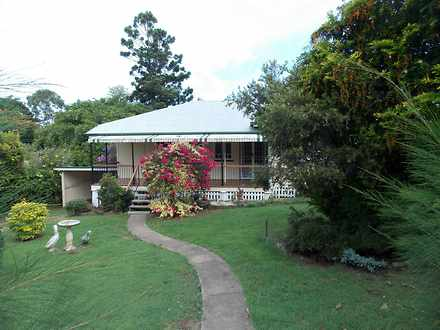 House - Marburg 4346, QLD