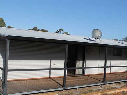 Unit - 68 Hotham Avenue, Bo...