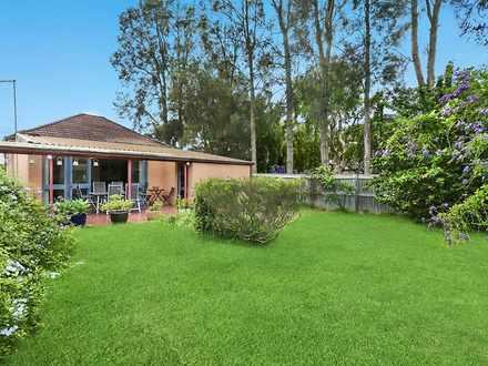 House - 25 Gilgandra Road, ...