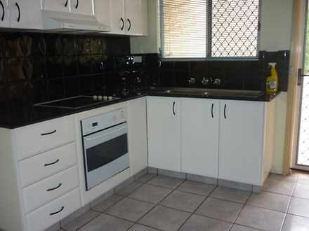 Townhouse - 3/14 Melville S...