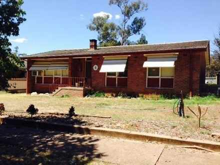 House - LOT 2 Condobolin Ro...