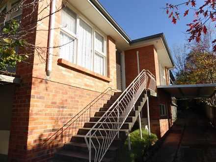 House - 34 Brougham Street,...