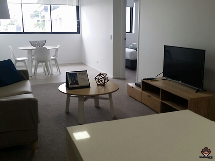 Apartment - 11 Walden Lane,...