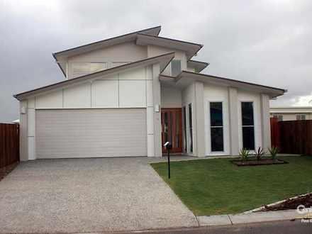 House - 14 Macon Street, Bi...