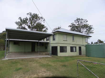 House - Stony Creek 4514, QLD
